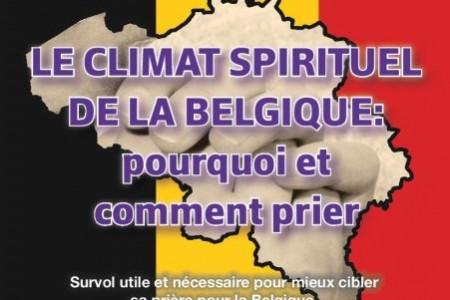 Climat-spirituel-Belgique-couverture